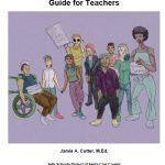 Inclusive CSE Book Published