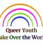Register Today: Queer, Trans and Allied Summit – October 5, 2019